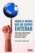 Paren El Mundo Que Me Quiero Enterar (10 Edition)