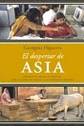 El Despertar de Asia