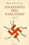 Anatomia del Fascismo
