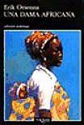 Una Dama Africana