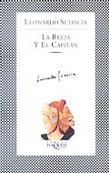 La Bruja y El Capitan (Fabula / Tusquets Editores)