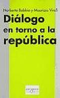 Dialogo En Torno a la Republica
