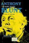 Anthony Blunt