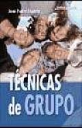 Tecnicas de Grupo - Recursos Practicos Para Educac