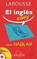El Ingles Easy / Easy English
