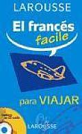 El Frances Facile / French Easy