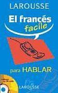 El Frances Facile / Easy French
