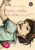Penny, Caida del Cielo: Retrato...