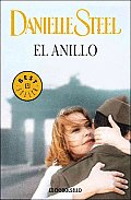 El Anillo/ the Ring