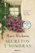 Secretos Y Sombras/ Secrets and Shadows