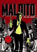 Maldito/ the Damned