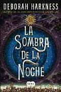 La Sombra de la Noche = Shadow of the Night