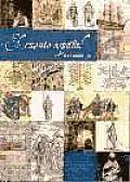 El cuento espaänol en los siglos de oro