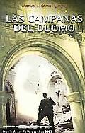 Las Campanas Del Duomo