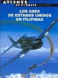 Los Ases de Estados Unidos En Filipinas