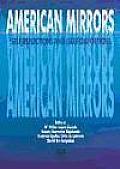 American Mirrors