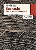 Buskashi/ Buskashi