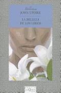 Biblioteca en Fabula #325: La Belleza de los Lirios = In the Beauty of the Lilies