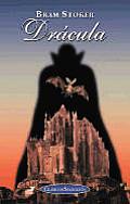 Dracula (Clasicos Seleccion)