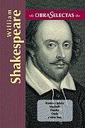 William Shakespeare (Obras Selectas)