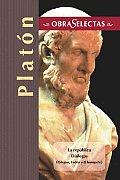 Platon (Obras Selectas Series)