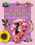 Enciclopedia de La Medicina Natural (Naturaleza y Ocio)