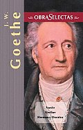 J. W. Goethe (Obras Selectas Series)