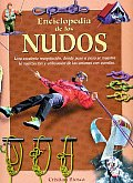 Enciclopedia de Los Nudos (Naturaleza y Ocio)