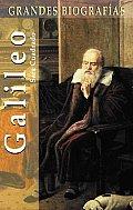 Galileo (Grandes Biograffas Series)