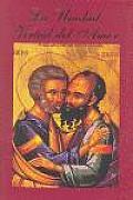 Nuevo Ano Cristiano: Octubre (Coleccion Nuevo Ano Cristiano)