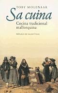 Sa Cuina - Cocina Tradicional Mallorquina