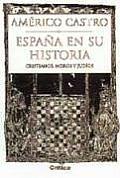 Espana En Su Historia