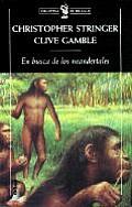 En Busca de Los Neandertales
