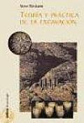 Teoria y Practica de La Excavacion