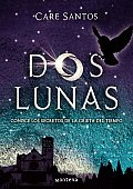 Dos Lunas/ Two Moons