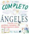 Angeles - Libro Completo