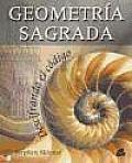 Geometria Sagrada/ Sacred Geometry
