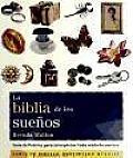 La Biblia De Los Sue