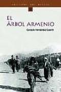El arbol armenio