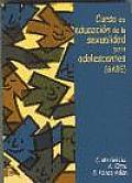 Curso de Educacion de La Sexualidad Para Adolescentes