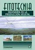 Fitotecnia