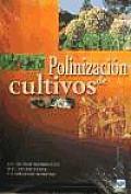Polinizacion de Cultivos