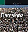 Barcelona: The Palimpsest of Barcelona