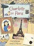 Charlotte En Paris/charlotte in Paris