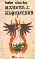 Manual del Alquimista
