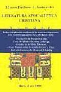 Literatura apocalâiptica cristiana