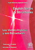 English verbs & structures =