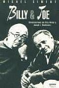 Billy & Joe