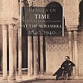 Images In Time A Century Of Photography