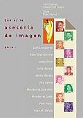 Que Es La Asesoria De Imagen / What Is Image Consulting